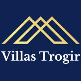 Villas Trogir