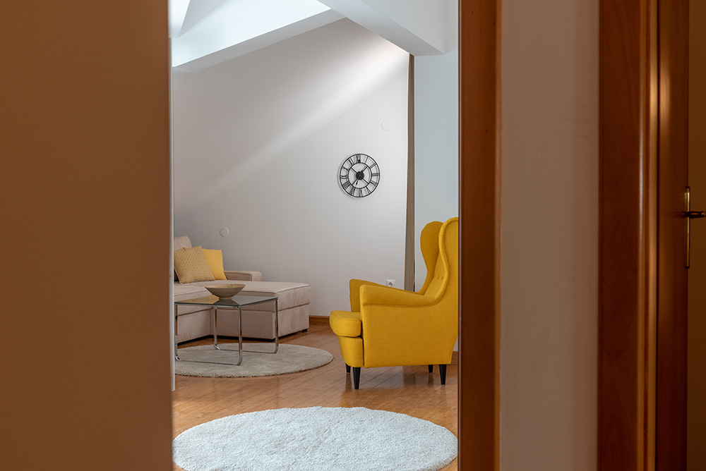 Hotel Villa Ana Trogir